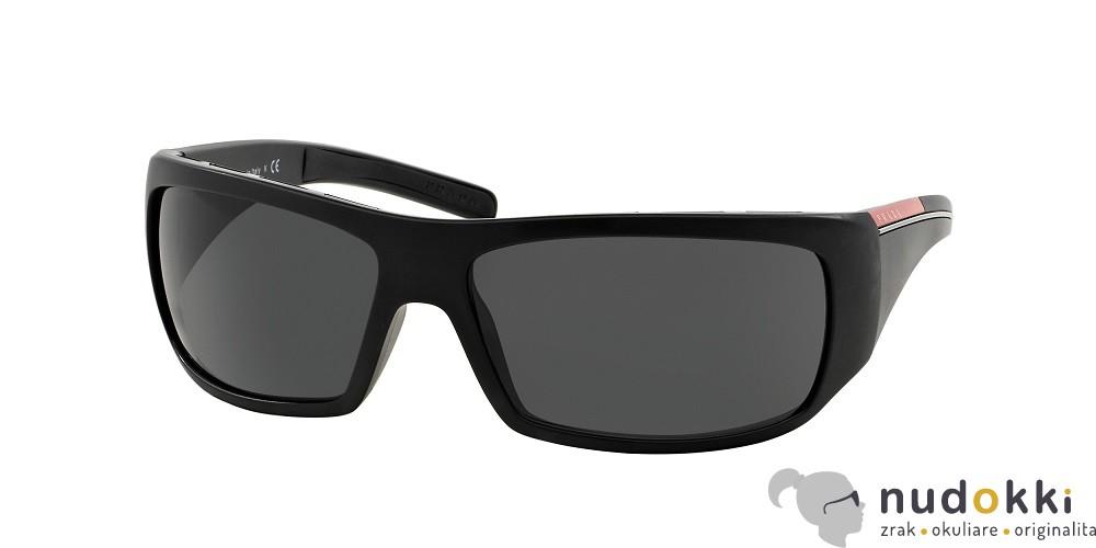 b075c36c7 slnečné okuliare PRADA INTREPID PS01LS 1BO1A1 - Nudokki.sk