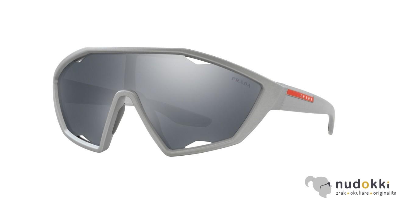 38ee047a6 slnečné okuliare PRADA Linea Rossa PS 10US 4495L0 - Nudokki.sk