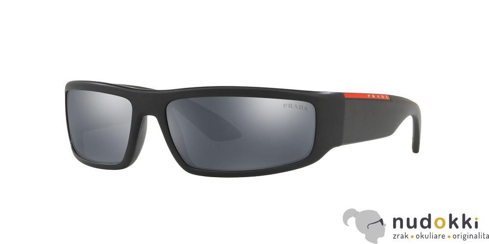 c0881efb2 slnečné okuliare PRADA Linea Rossa PS02US 1BO5L0 - Nudokki.sk