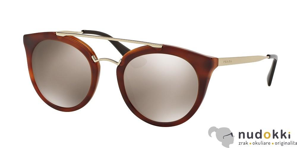 slnečné okuliare PRADA PR 23 SS CINEMA USE1C0 - Nudokki.sk 3158cbd7647