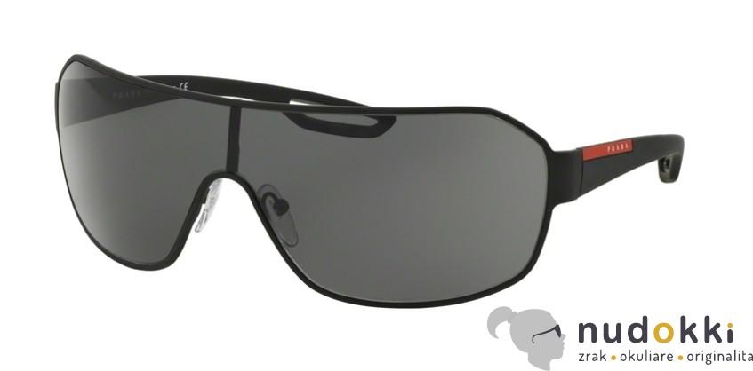 c1ba1d334 slnečné okuliare PRADA PS52QS DG01A1 - Nudokki.sk