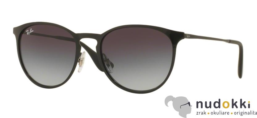 slnečné okuliare Ray-Ban ERIKA METAL RB 3539 002 8G - Nudokki.sk 3e96cb5101b