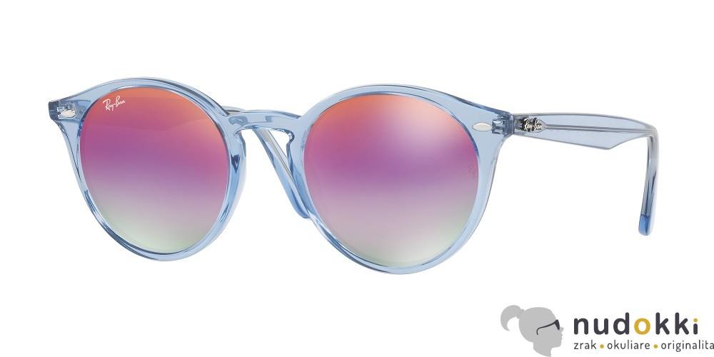 slnečné okuliare Ray-Ban RB 2180 6278A9 - Nudokki.sk 7012e3d3945