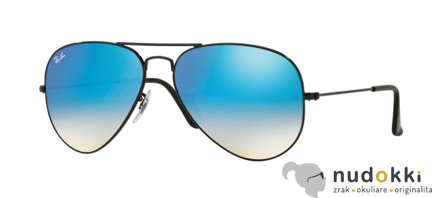 slnečné okuliare Ray-Ban RB 3025 002-4O - Nudokki.sk 3954f4c1852