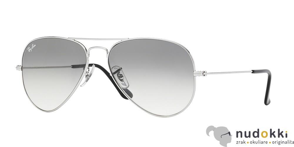 slnečné okuliare Ray-Ban RB 3025 003-32 - Nudokki.sk 108244211f7