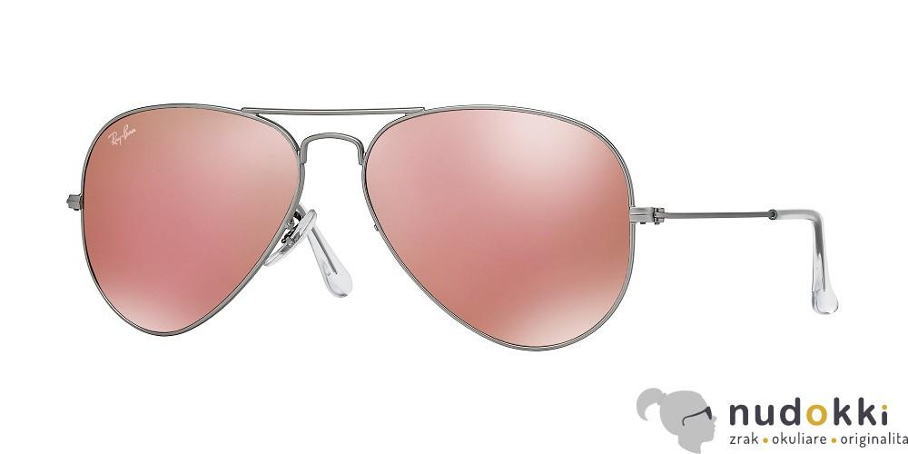 slnečné okuliare Ray-Ban RB 3025 019-Z2 - Nudokki.sk e4e34d893f2