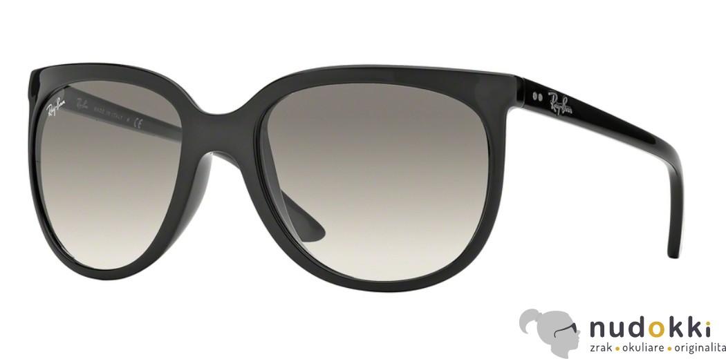 dioptrické slnečné okuliare ray ban