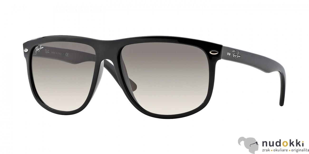 83f43ffd7 Ray Ban Okuliare Eshop – Southern California Weather Force