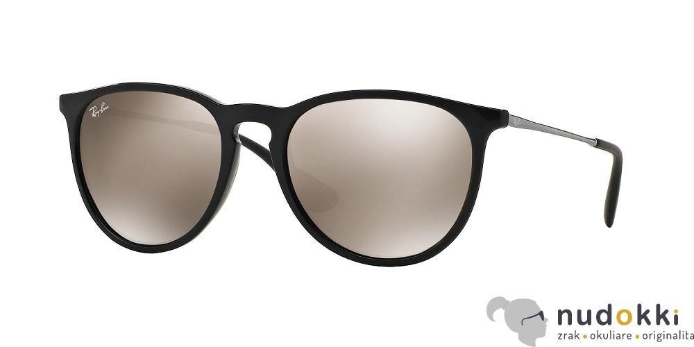 ray ban slnecne okuliare zlava