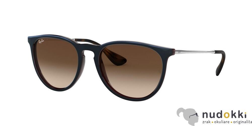 slnečné okuliare Ray-Ban RB 4171 ERIKA 6315-13 - Nudokki.sk 11d579c780c