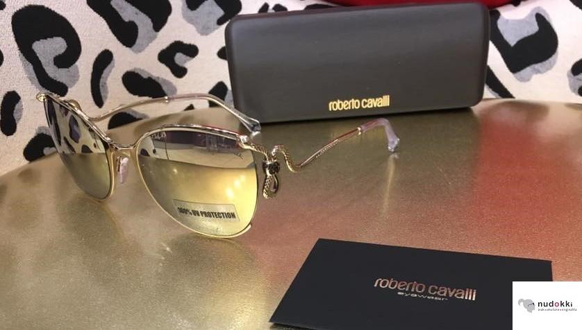 slnečné okuliare Roberto Cavalli RC 1025 5932C zväčšiť obrázok 2582b55109e