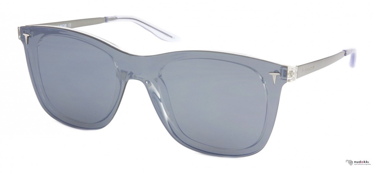slnečné okuliare T-CHARGE 5011 T01 - Nudokki.sk f637671c7bb