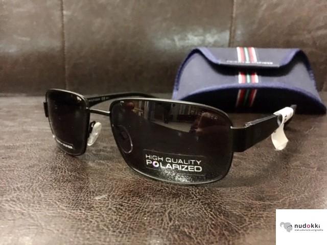 5b3e987c9 slnečné okuliare Tommy Hilfiger TH 1080 MPR 3H zväčšiť obrázok
