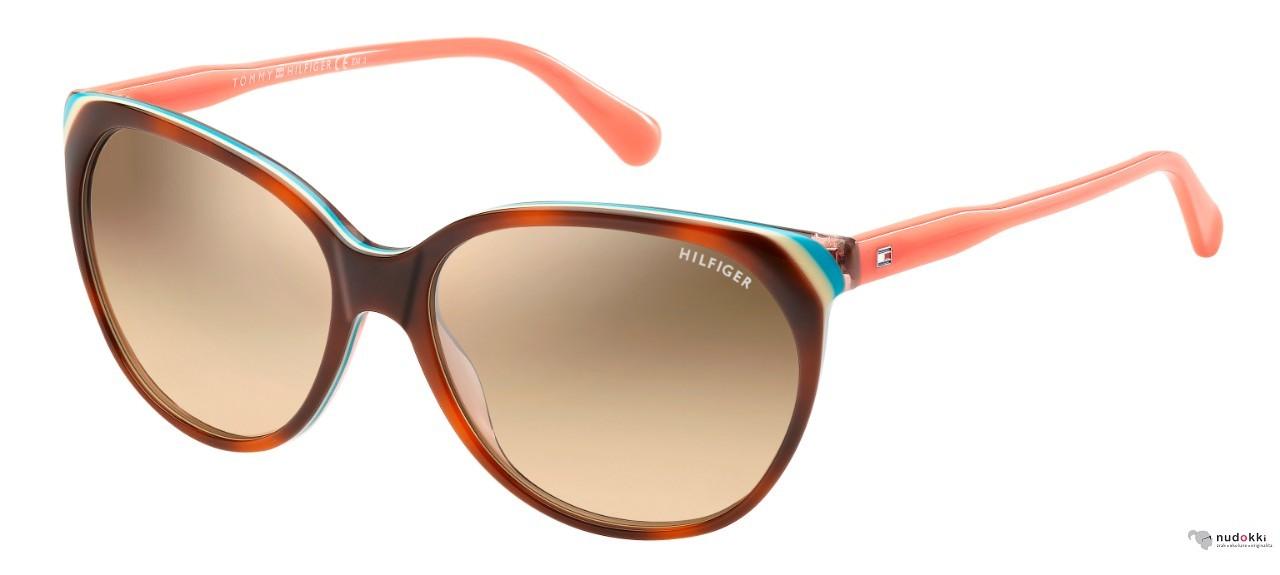 90a402cab slnečné okuliare Tommy Hilfiger TH 1315 VN4 zväčšiť obrázok