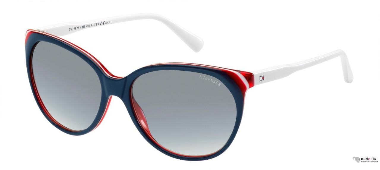 a05d742b4 slnečné okuliare Tommy Hilfiger TH 1315 VN5 zväčšiť obrázok