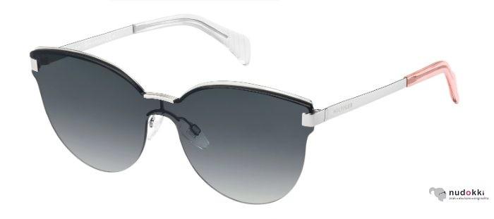 slnečné okuliare Tommy Hilfiger TH 1378 0119O - Nudokki.sk 34ba746b4b0