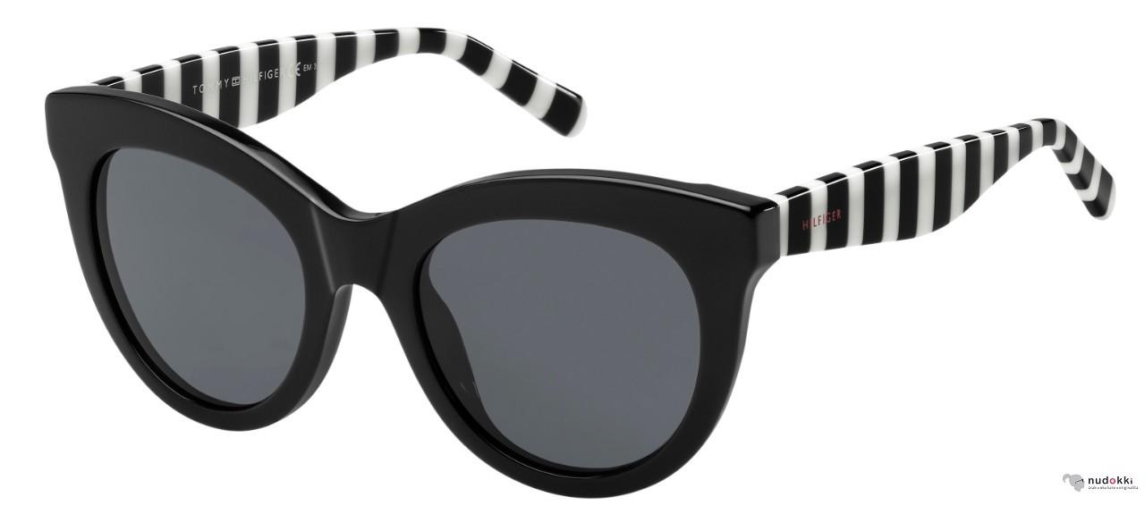 42f902372 slnečné okuliare Tommy Hilfiger TH 1482 PJP - Nudokki.sk