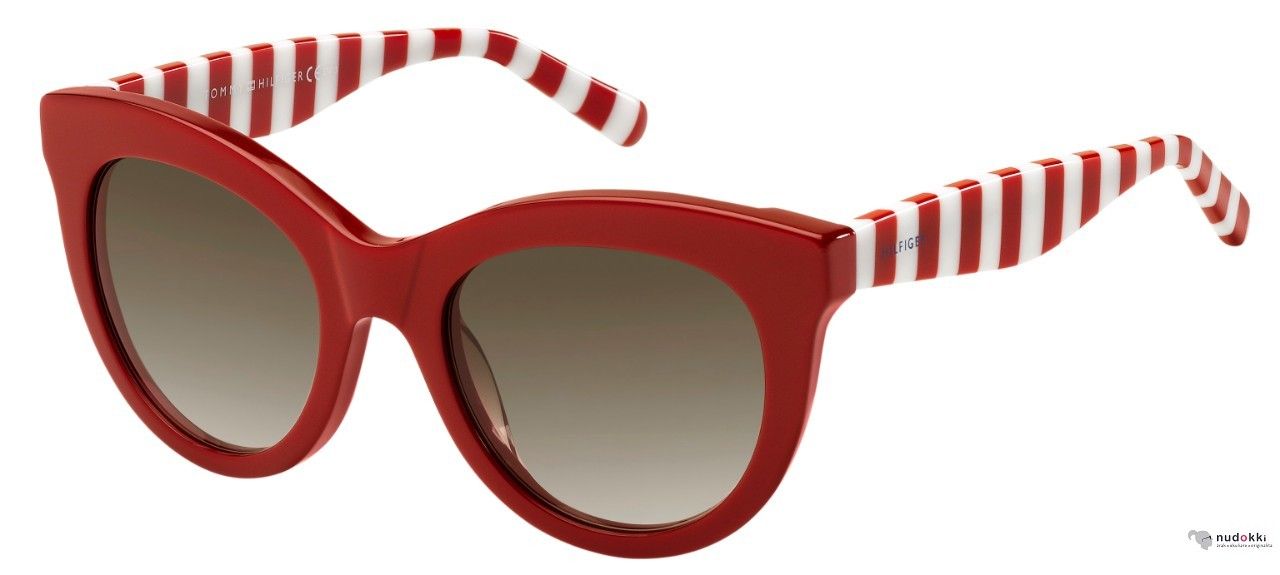 b08b987d7 slnečné okuliare Tommy Hilfiger TH 1480 C9A zväčšiť obrázok