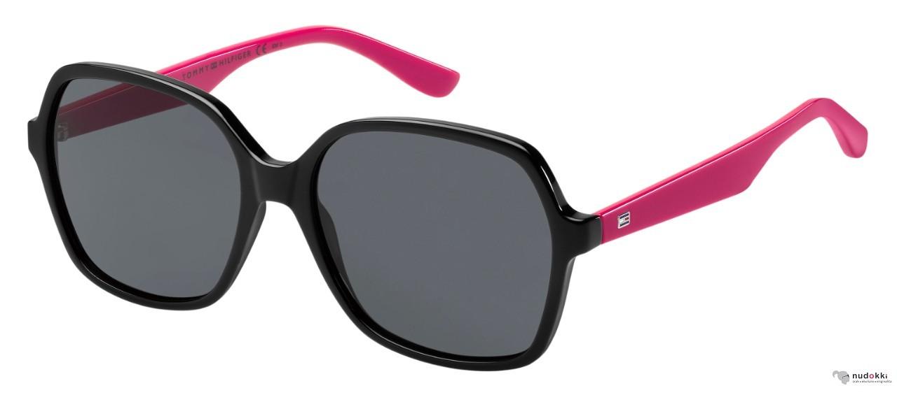 slnečné okuliare Tommy Hilfiger TH 1490 807 IR 827ff05b36d
