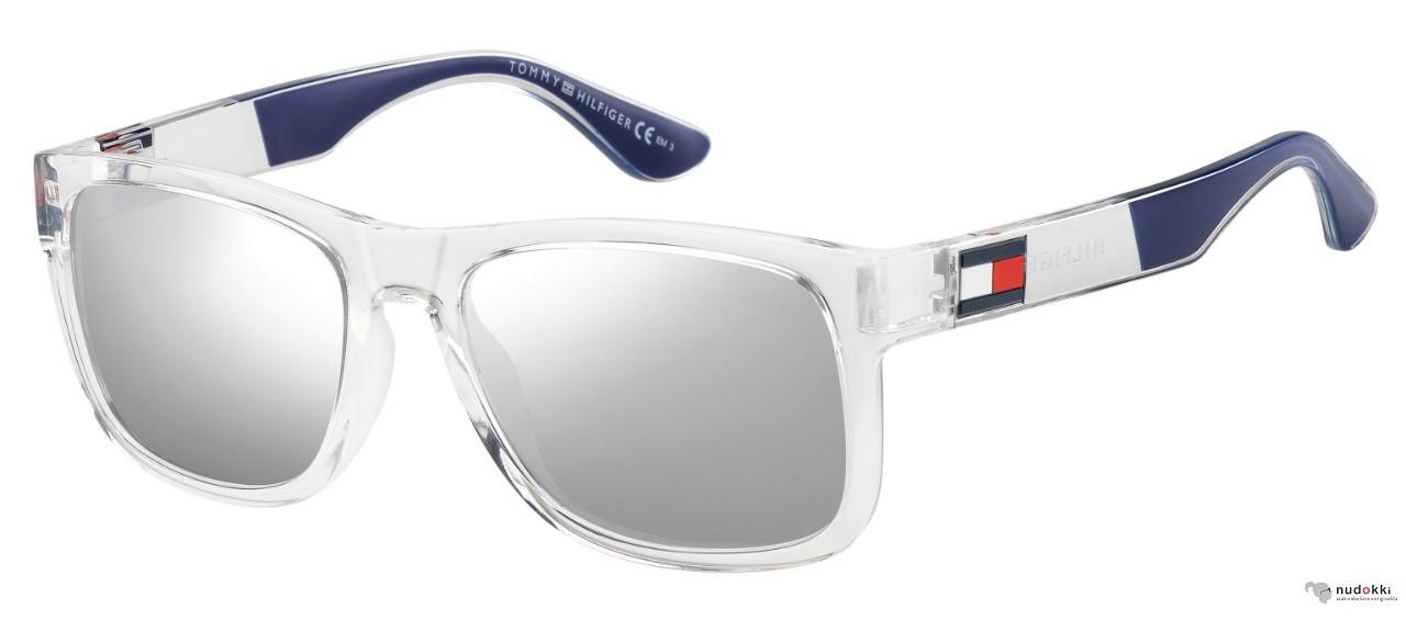 c553f3c61 slnečné okuliare Tommy Hilfiger TH1556 HKT/T4 - Nudokki.sk