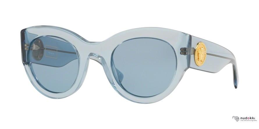 slnečné okuliare Vercase 0VE4353 528772 - Nudokki.sk ab8c77d1045