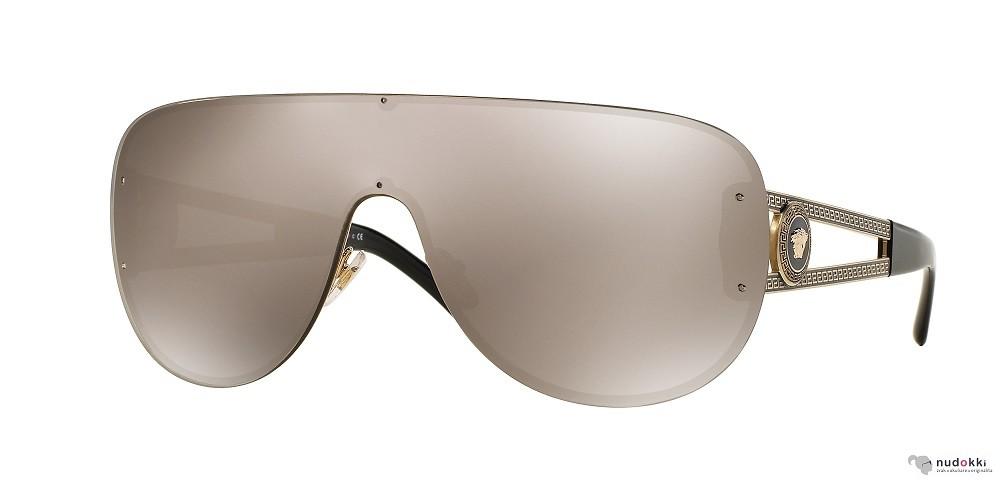 slnečné okuliare Versace VE 2166 12525A zväčšiť obrázok c87e1f49815