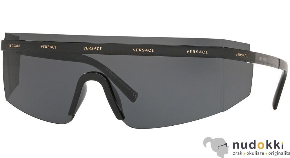 VERSACE VE2208