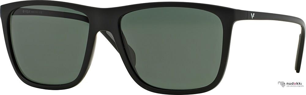 68933c965 slnečné okuliare Vogue 2913 w44-71 zväčšiť obrázok
