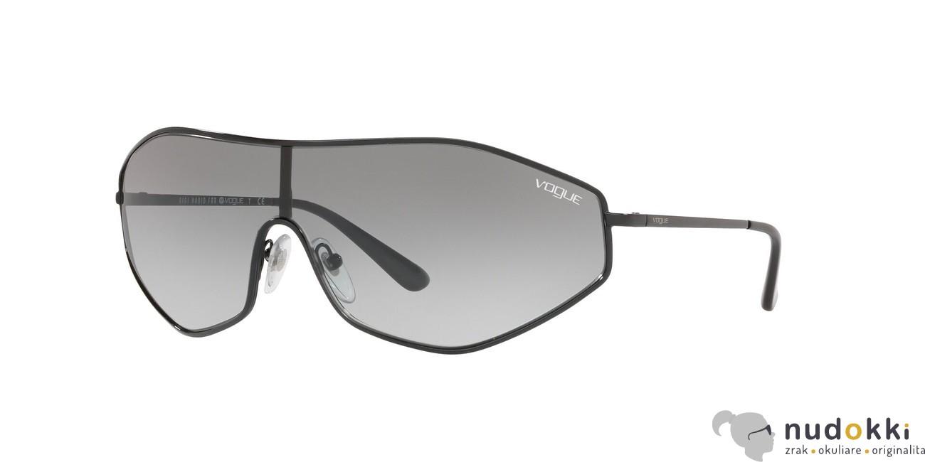 e3d6bbdad slnečné okuliare Vogue G-VISION VO4137S 352/11 zväčšiť obrázok