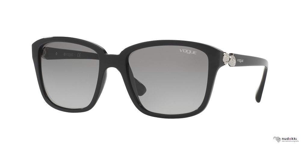 cdb08ecca slnečné okuliare Vogue VO 5093 W44/11 zväčšiť obrázok