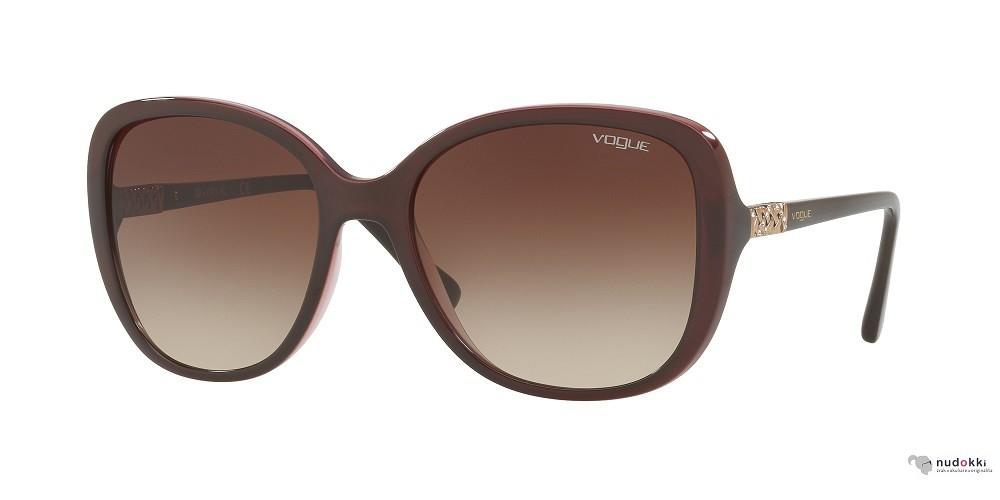 slnečné okuliare Vogue VO 5154 194113 zväčšiť obrázok 16c1c7b24ae