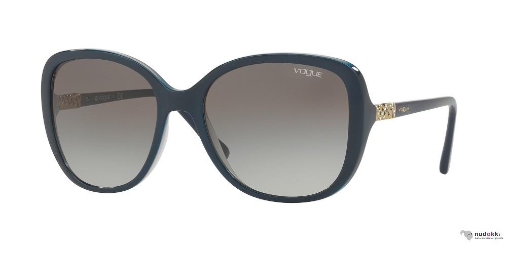 slnečné okuliare Vogue VO 5154 253611 - Nudokki.sk e8ead303120